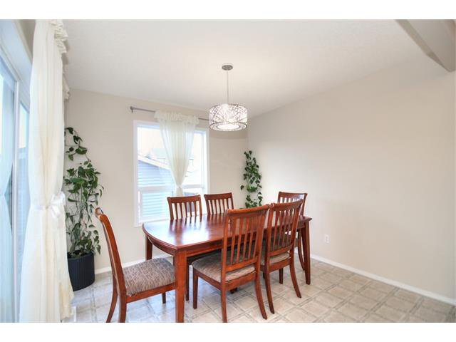 Photo 17: Photos: 606 EVERMEADOW Road SW in Calgary: Evergreen House for sale : MLS®# C4053479