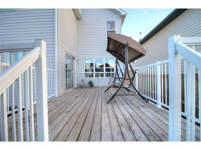 Photo 30: Photos: 606 EVERMEADOW Road SW in Calgary: Evergreen House for sale : MLS®# C4053479