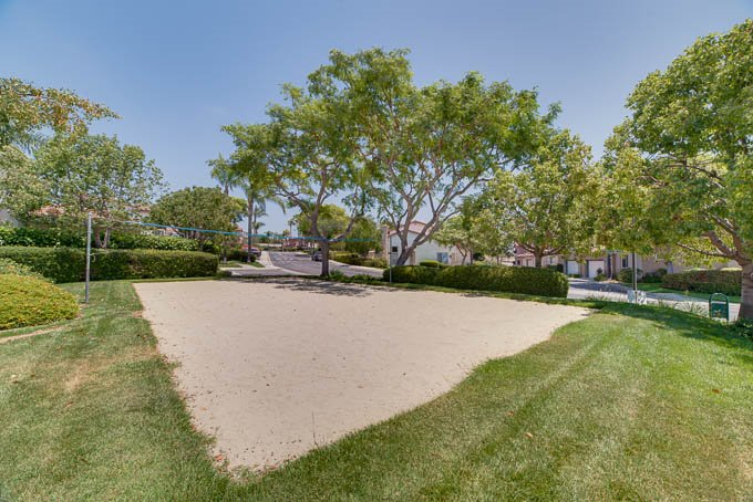 Photo 23: Photos: AVIARA Townhome for sale : 3 bedrooms : 1662 Harrier Ct in Carlsbad