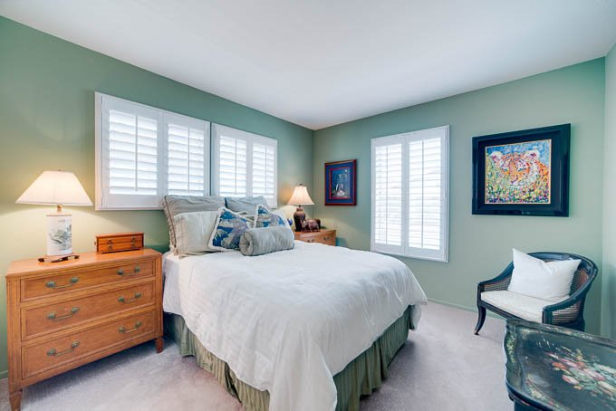 Photo 17: Photos: AVIARA Townhome for sale : 3 bedrooms : 1662 Harrier Ct in Carlsbad