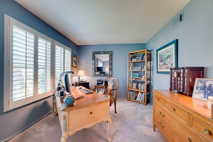 Photo 12: Photos: AVIARA Townhome for sale : 3 bedrooms : 1662 Harrier Ct in Carlsbad