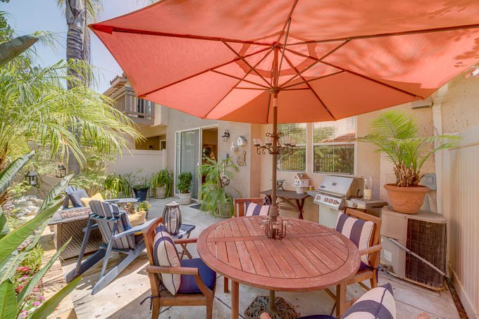 Photo 19: Photos: AVIARA Townhome for sale : 3 bedrooms : 1662 Harrier Ct in Carlsbad