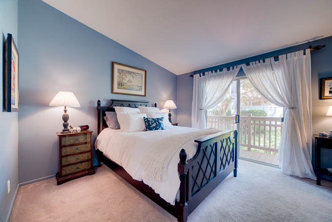Photo 10: Photos: AVIARA Townhome for sale : 3 bedrooms : 1662 Harrier Ct in Carlsbad