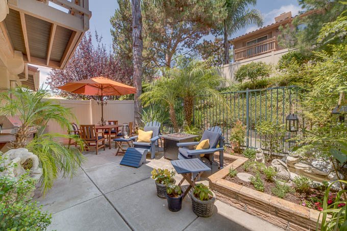 Photo 18: Photos: AVIARA Townhome for sale : 3 bedrooms : 1662 Harrier Ct in Carlsbad