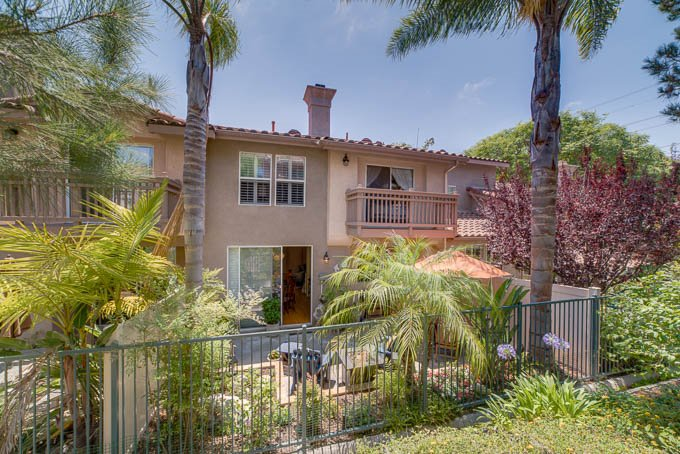 Photo 20: Photos: AVIARA Townhome for sale : 3 bedrooms : 1662 Harrier Ct in Carlsbad