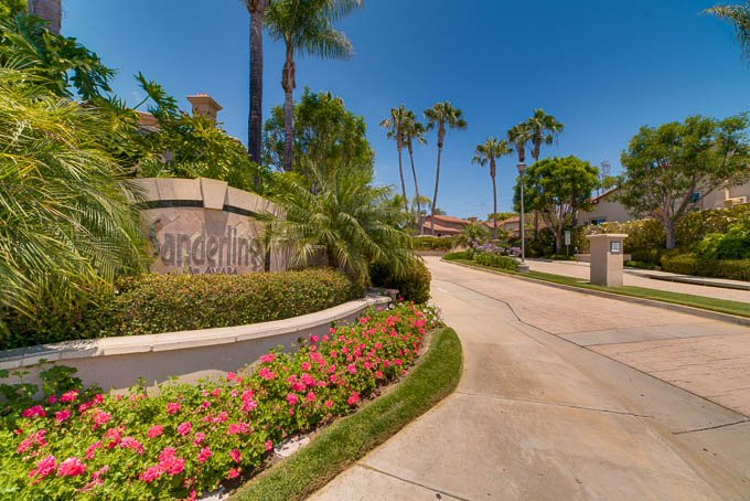 Photo 25: Photos: AVIARA Townhome for sale : 3 bedrooms : 1662 Harrier Ct in Carlsbad