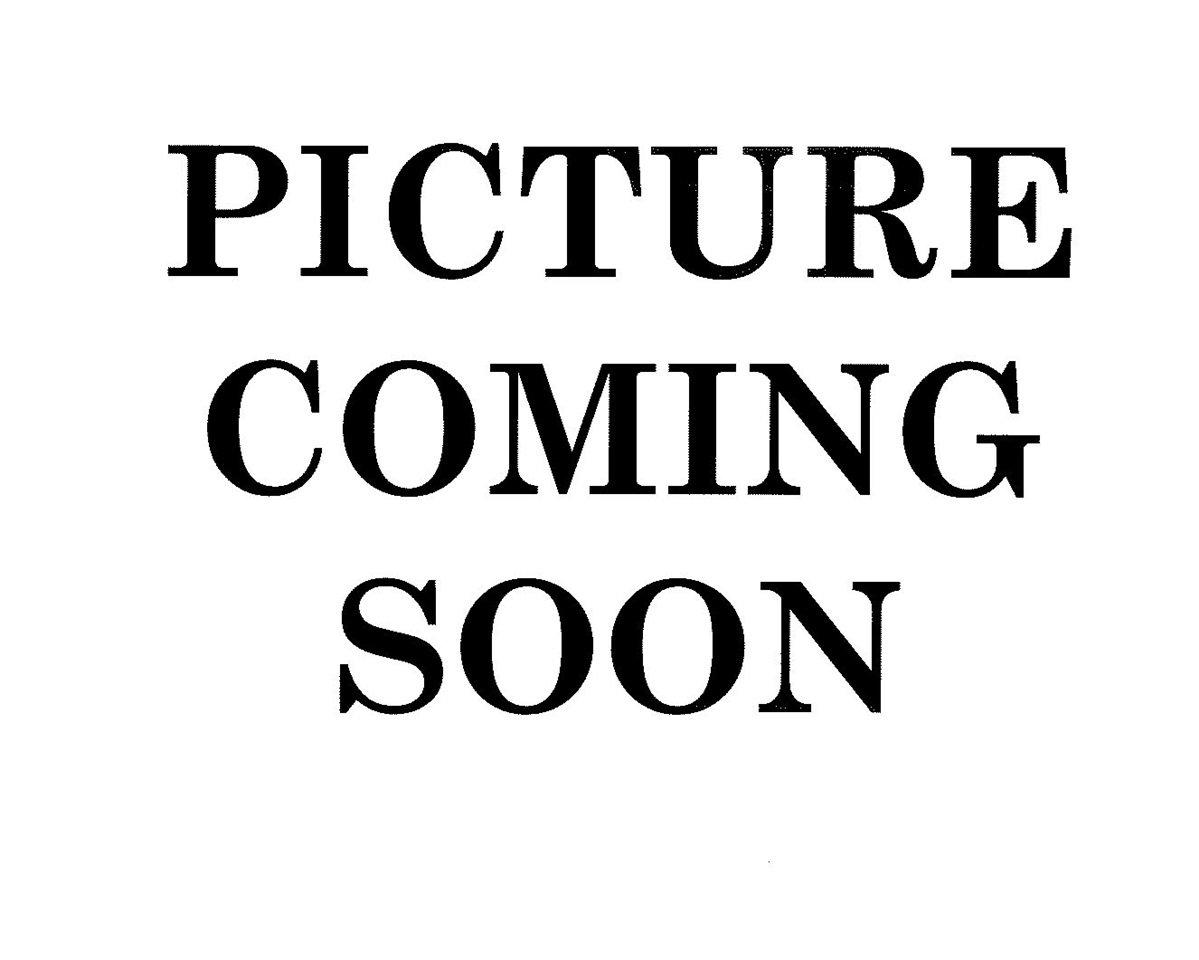 """Main Photo: 105 15131 BUENA VISTA Avenue: White Rock Condo for sale in """"Bay Pointe"""" (South Surrey White Rock)  : MLS®# R2126281"""