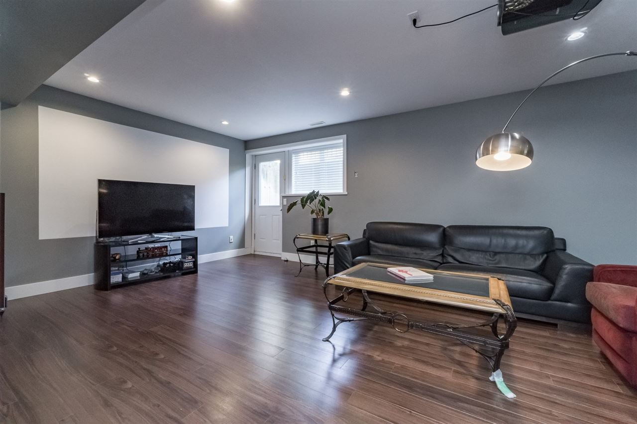 Photo 18: Photos: 7340 200A Street in Langley: Willoughby Heights House for sale : MLS®# R2156658