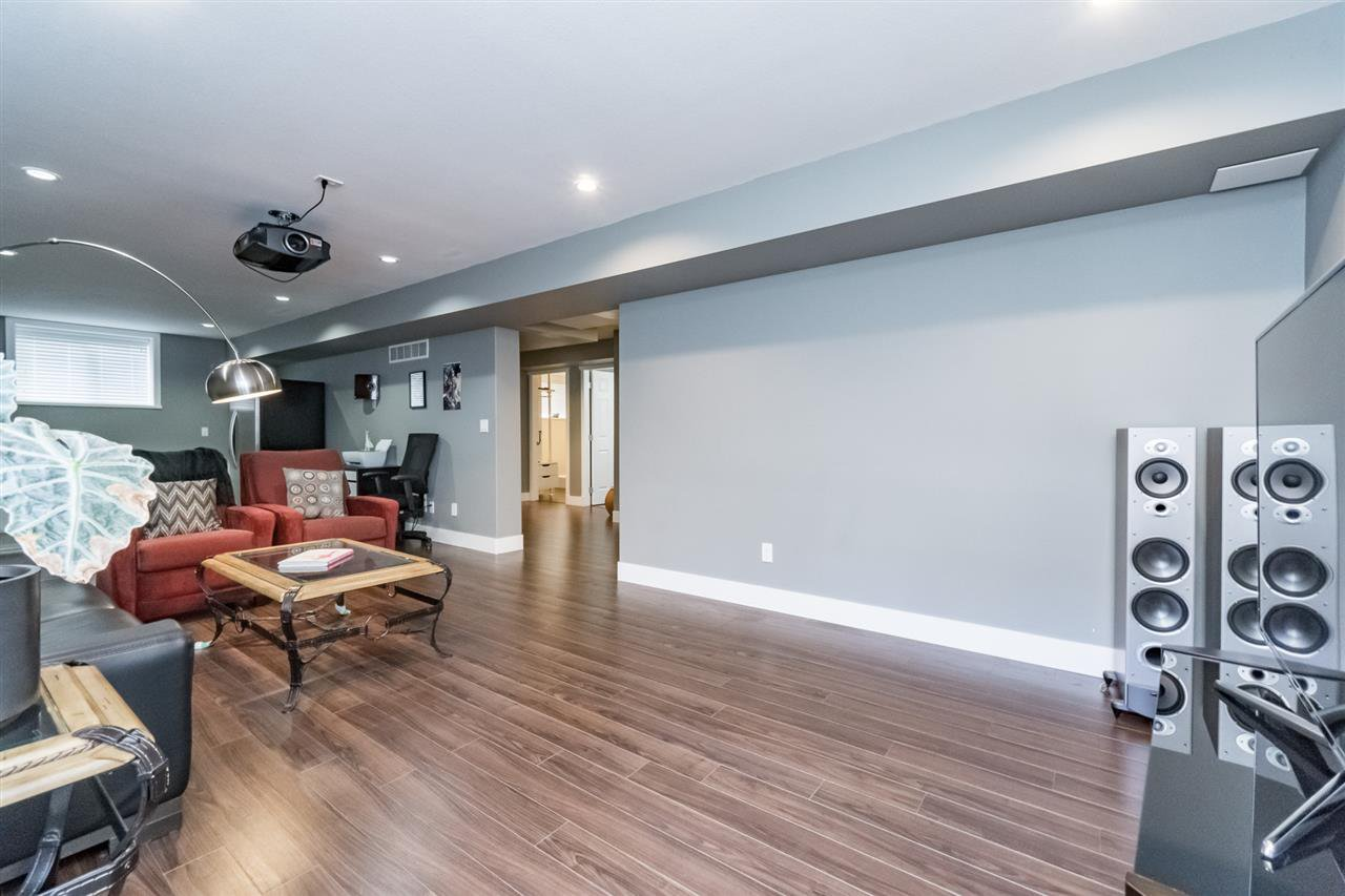 Photo 17: Photos: 7340 200A Street in Langley: Willoughby Heights House for sale : MLS®# R2156658
