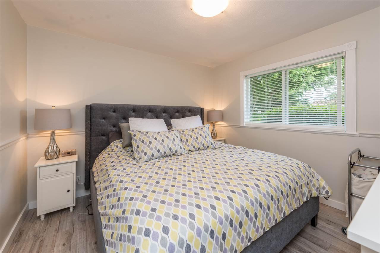 Photo 7: Photos: 1165 KENT Street: White Rock House for sale (South Surrey White Rock)  : MLS®# R2175464