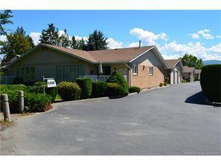 Main Photo: #2 1209 Brookside Avenue: House for sale (SFS)  : MLS®# 10121370
