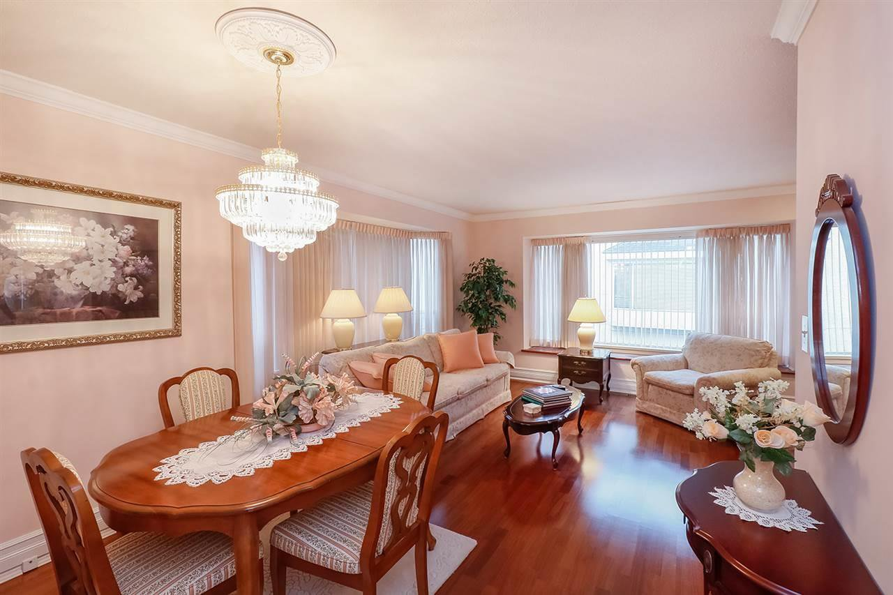 Photo 19: Photos: 1 7311 MINORU Boulevard in Richmond: Brighouse South Townhouse for sale : MLS®# R2214582