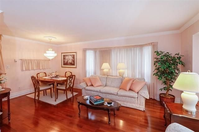 Photo 18: Photos: 1 7311 MINORU Boulevard in Richmond: Brighouse South Townhouse for sale : MLS®# R2214582
