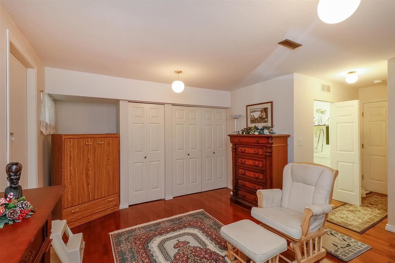 Photo 12: Photos: 1 7311 MINORU Boulevard in Richmond: Brighouse South Townhouse for sale : MLS®# R2214582