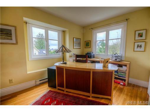 Main Photo: 1134 Arthur Currie Lane in VICTORIA: VW Victoria West Residential for sale (Victoria West)  : MLS®# 362291