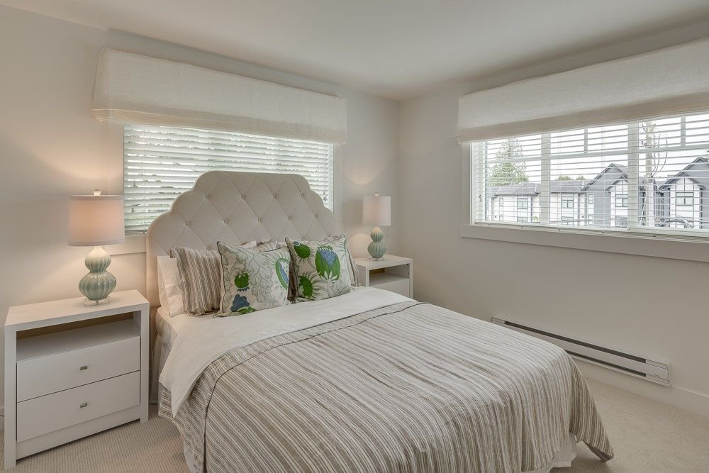 """Photo 9: Photos: 36 16361 23A Avenue in Surrey: Grandview Surrey Townhouse for sale in """"Switch"""" (South Surrey White Rock)  : MLS®# R2254642"""