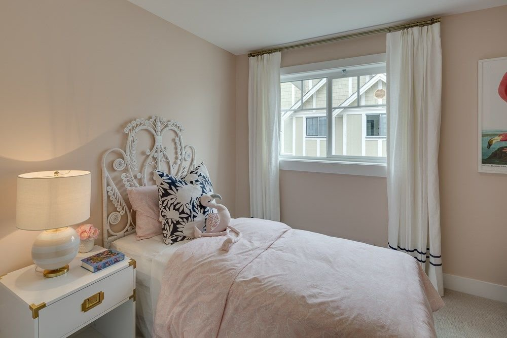 """Photo 13: Photos: 36 16361 23A Avenue in Surrey: Grandview Surrey Townhouse for sale in """"Switch"""" (South Surrey White Rock)  : MLS®# R2254642"""