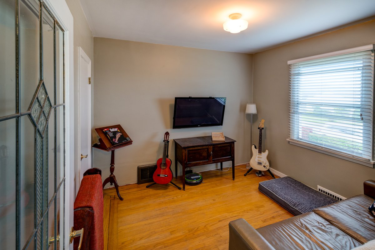 "Photo 23: Photos: 933 LAUREL Street in New Westminster: The Heights NW House for sale in ""The Heights"" : MLS®# R2308868"