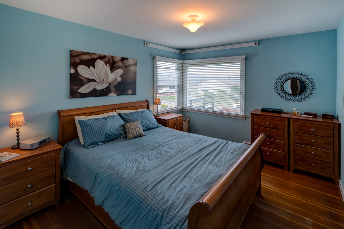 "Photo 28: Photos: 933 LAUREL Street in New Westminster: The Heights NW House for sale in ""The Heights"" : MLS®# R2308868"