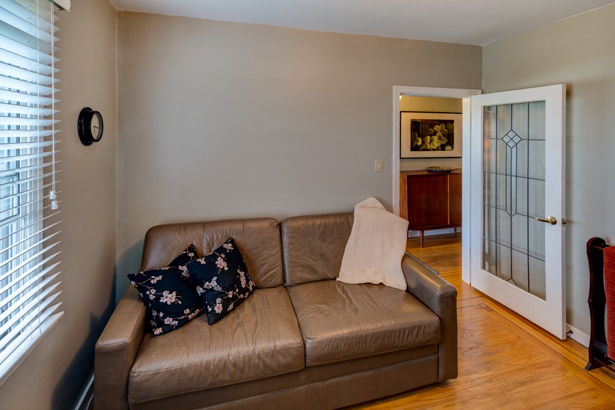 "Photo 24: Photos: 933 LAUREL Street in New Westminster: The Heights NW House for sale in ""The Heights"" : MLS®# R2308868"