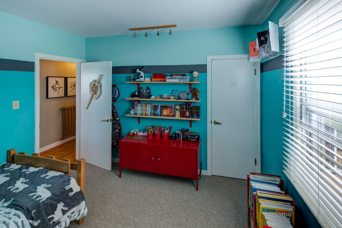 "Photo 27: Photos: 933 LAUREL Street in New Westminster: The Heights NW House for sale in ""The Heights"" : MLS®# R2308868"