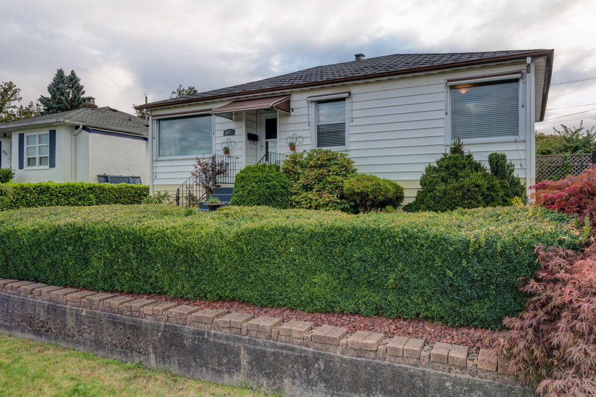 "Photo 57: Photos: 933 LAUREL Street in New Westminster: The Heights NW House for sale in ""The Heights"" : MLS®# R2308868"