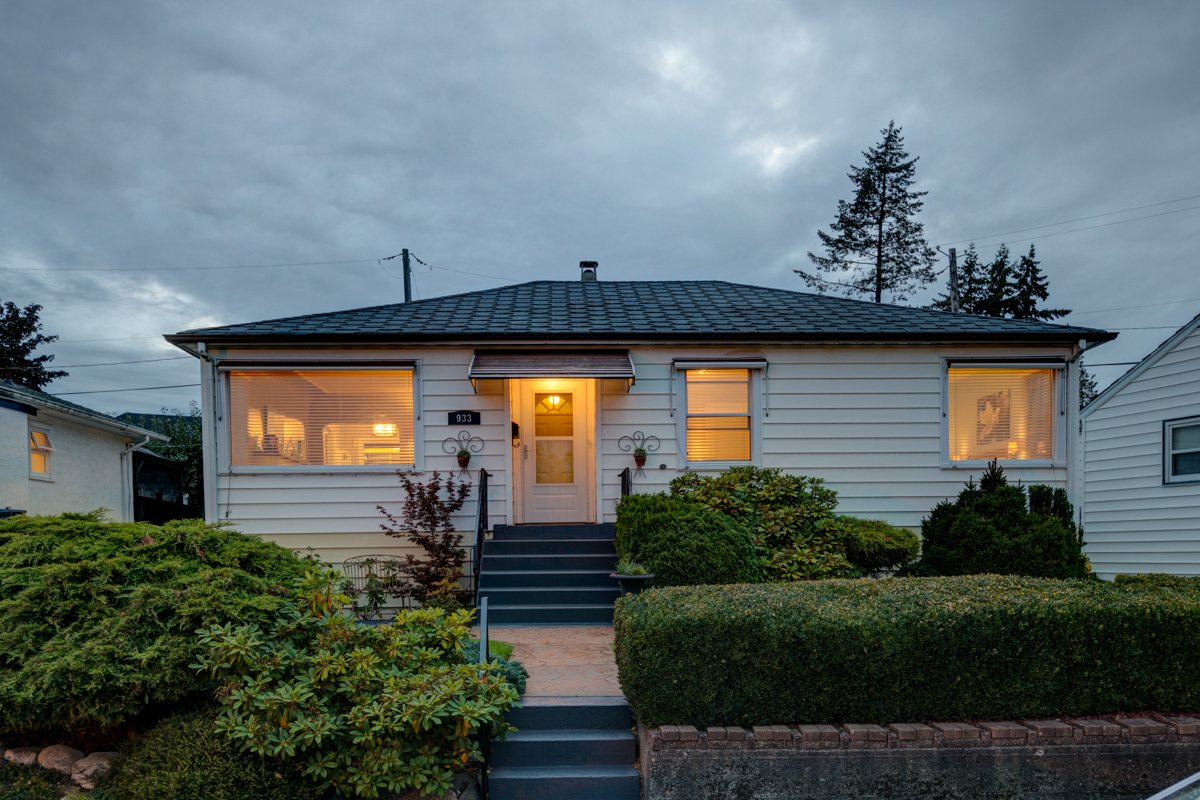"Photo 59: Photos: 933 LAUREL Street in New Westminster: The Heights NW House for sale in ""The Heights"" : MLS®# R2308868"
