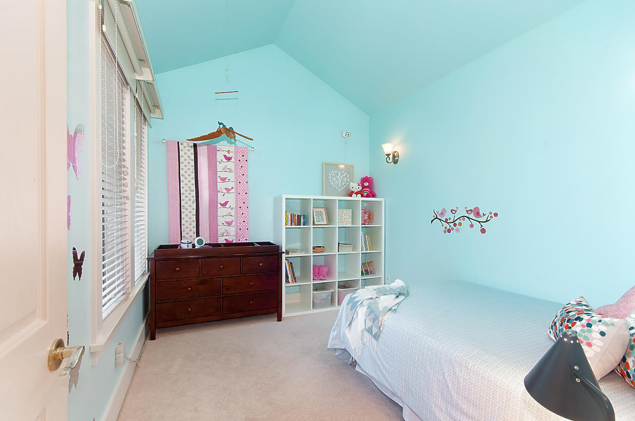 Photo 16: Photos: 2236 W 15TH Avenue in Vancouver: Kitsilano House 1/2 Duplex for sale (Vancouver West)  : MLS®# R2319480