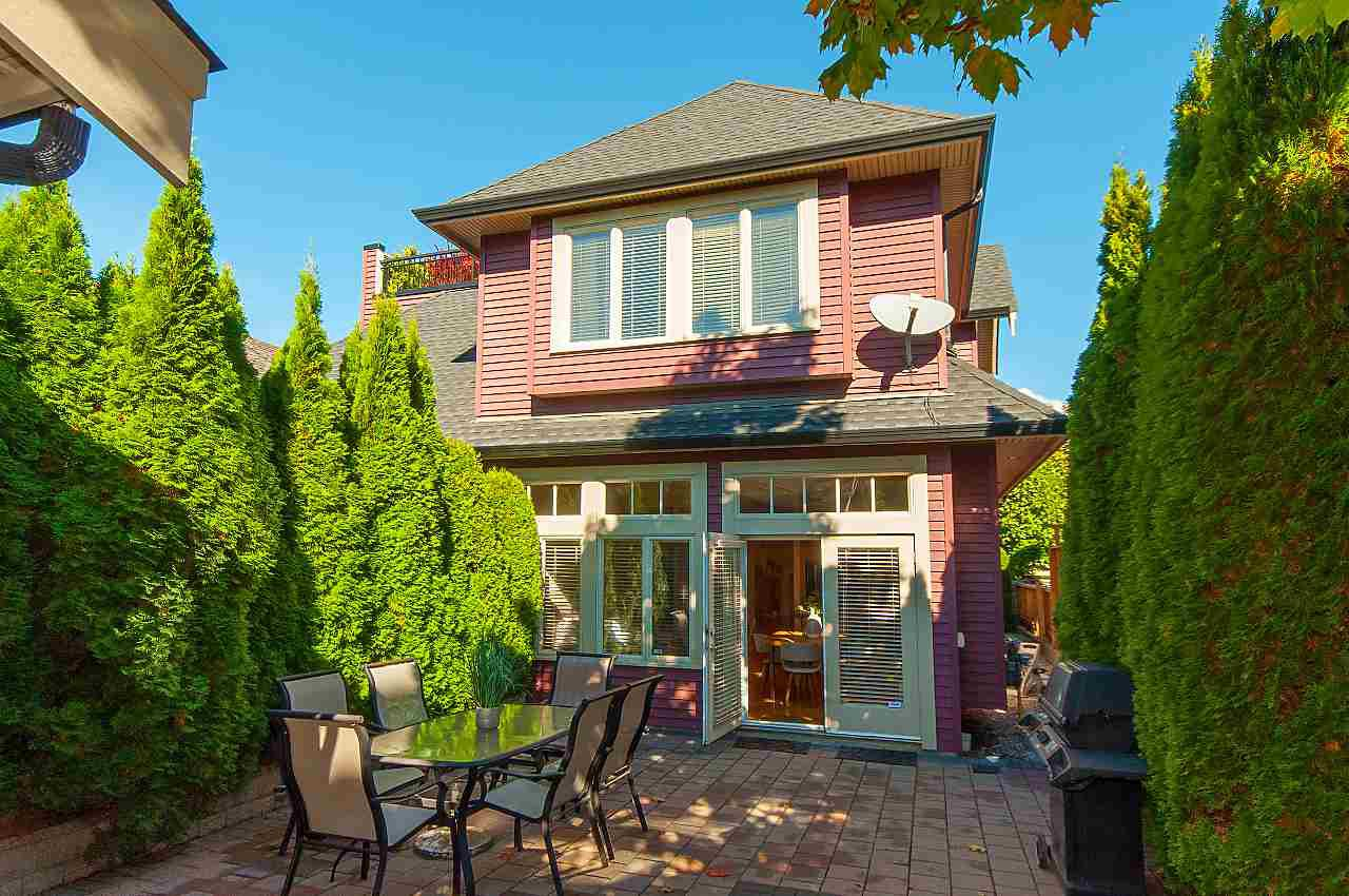Photo 18: Photos: 2236 W 15TH Avenue in Vancouver: Kitsilano House 1/2 Duplex for sale (Vancouver West)  : MLS®# R2319480