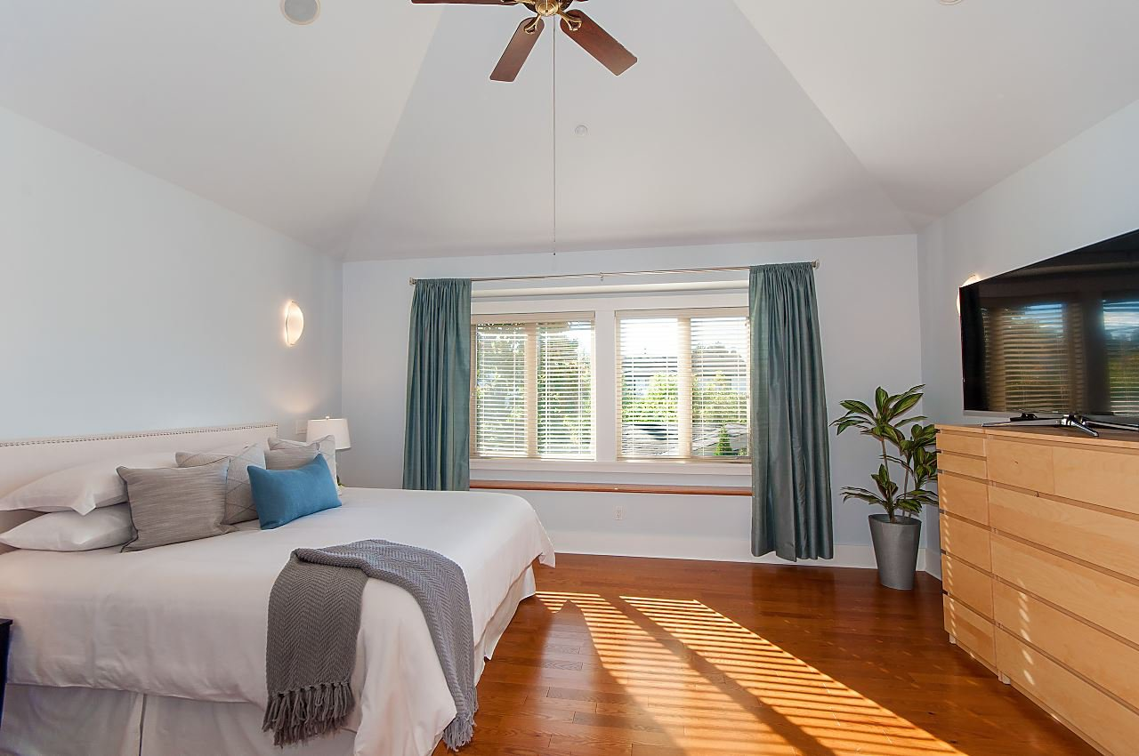 Photo 13: Photos: 2236 W 15TH Avenue in Vancouver: Kitsilano 1/2 Duplex for sale (Vancouver West)  : MLS®# R2319480