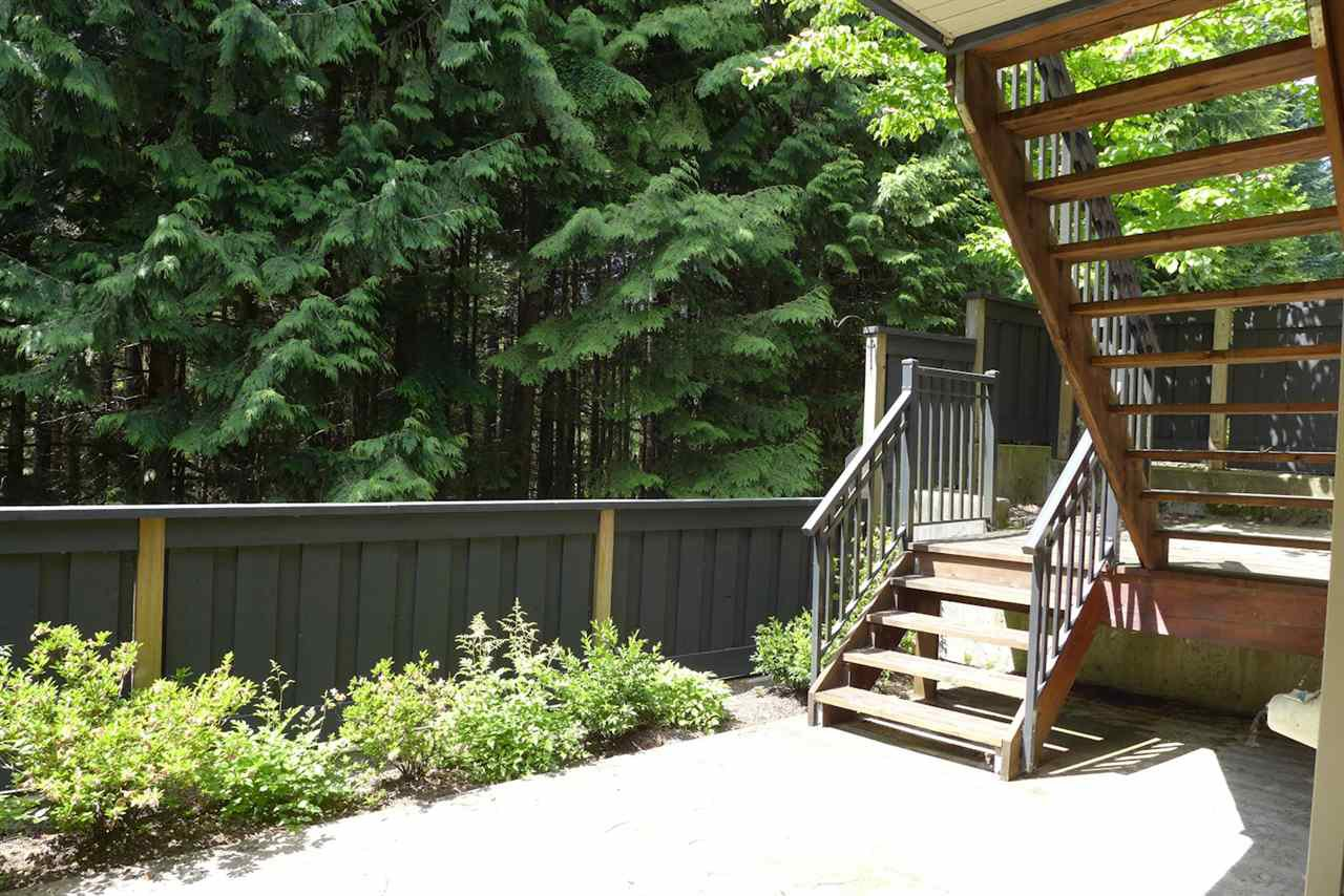 """Photo 19: Photos: 72 1701 PARKWAY Boulevard in Coquitlam: Westwood Plateau House for sale in """"Tango"""" : MLS®# R2380225"""