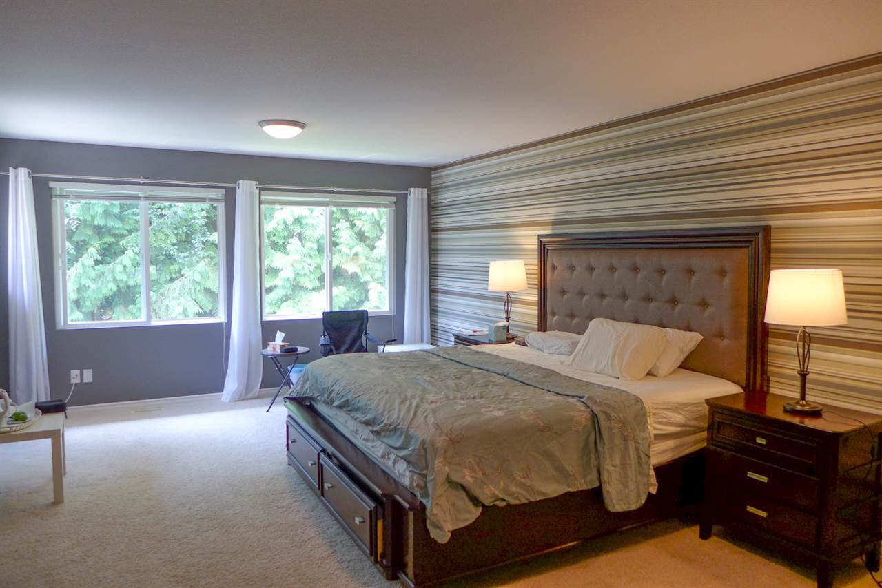 """Photo 7: Photos: 72 1701 PARKWAY Boulevard in Coquitlam: Westwood Plateau House for sale in """"Tango"""" : MLS®# R2380225"""