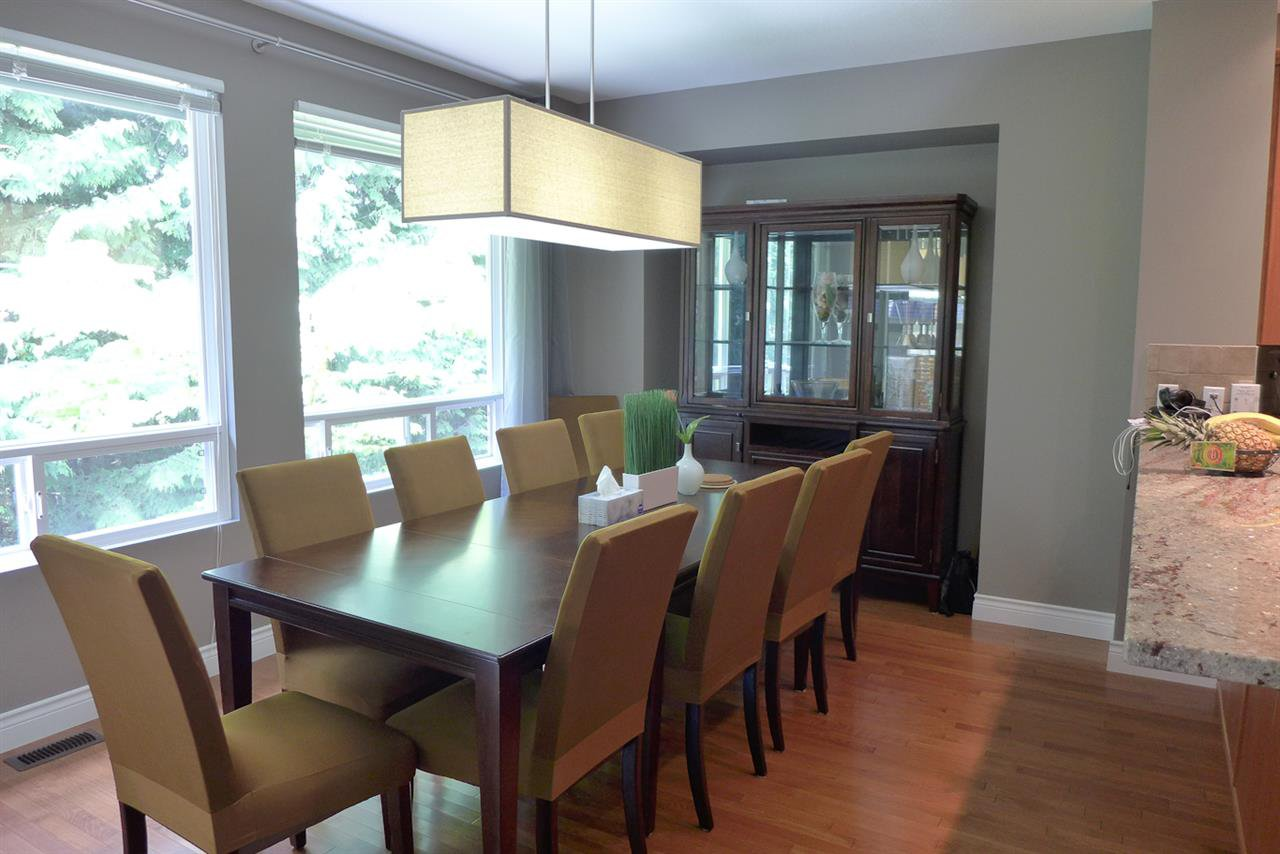 """Photo 3: Photos: 72 1701 PARKWAY Boulevard in Coquitlam: Westwood Plateau House for sale in """"Tango"""" : MLS®# R2380225"""