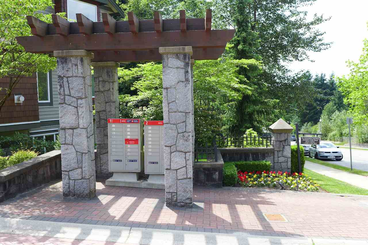 """Photo 20: Photos: 72 1701 PARKWAY Boulevard in Coquitlam: Westwood Plateau House for sale in """"Tango"""" : MLS®# R2380225"""