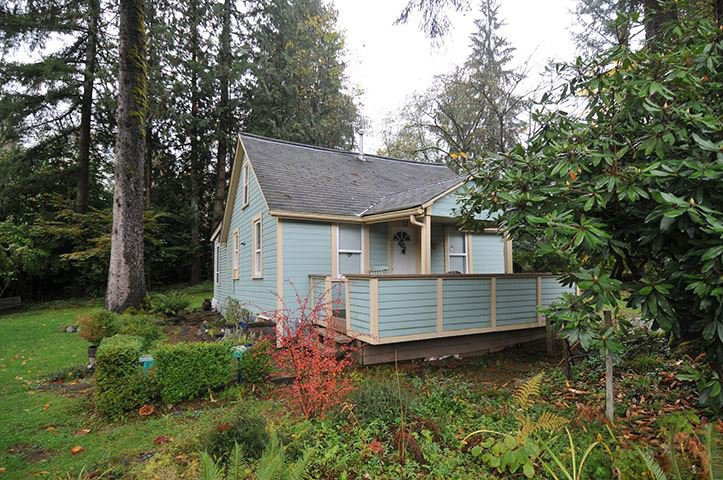 Main Photo: 13385 232 Street in Maple Ridge: Silver Valley House for sale : MLS®# R2382156