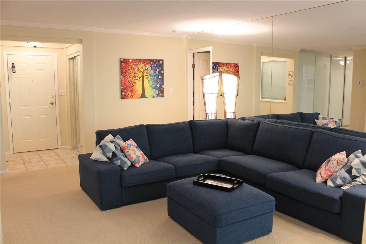 Admirable Westskygroup Com Stilhavn Real Estate Services North Pdpeps Interior Chair Design Pdpepsorg