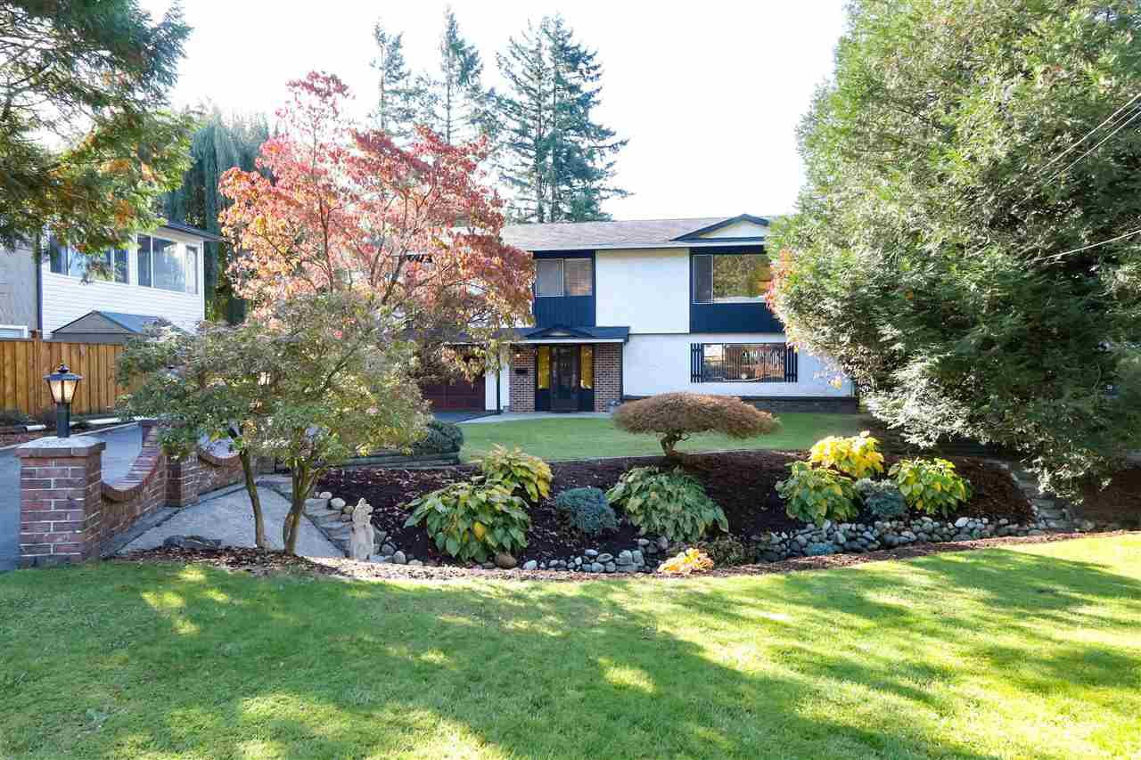 Photo 2: Photos: 33506 10TH Avenue in Mission: Mission BC House for sale : MLS®# R2412894
