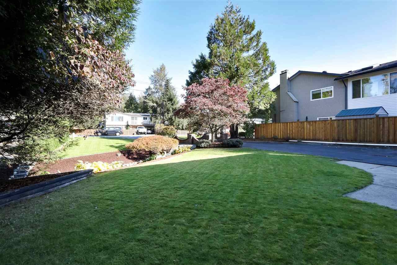 Photo 5: Photos: 33506 10TH Avenue in Mission: Mission BC House for sale : MLS®# R2412894