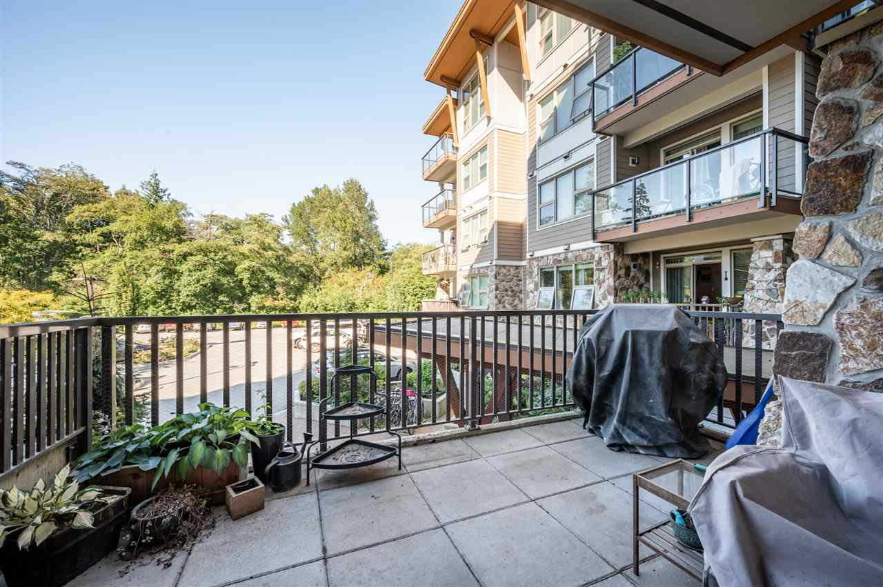"""Photo 13: Photos: 210 1150 BAILEY Street in Squamish: Downtown SQ Condo for sale in """"The Parkhouse"""" : MLS®# R2484304"""