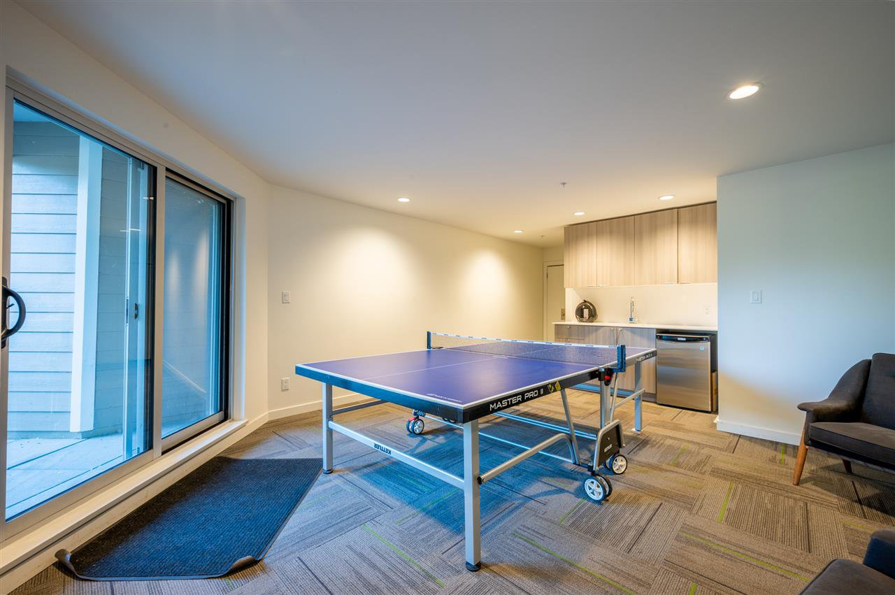 """Photo 18: Photos: 210 1150 BAILEY Street in Squamish: Downtown SQ Condo for sale in """"The Parkhouse"""" : MLS®# R2484304"""