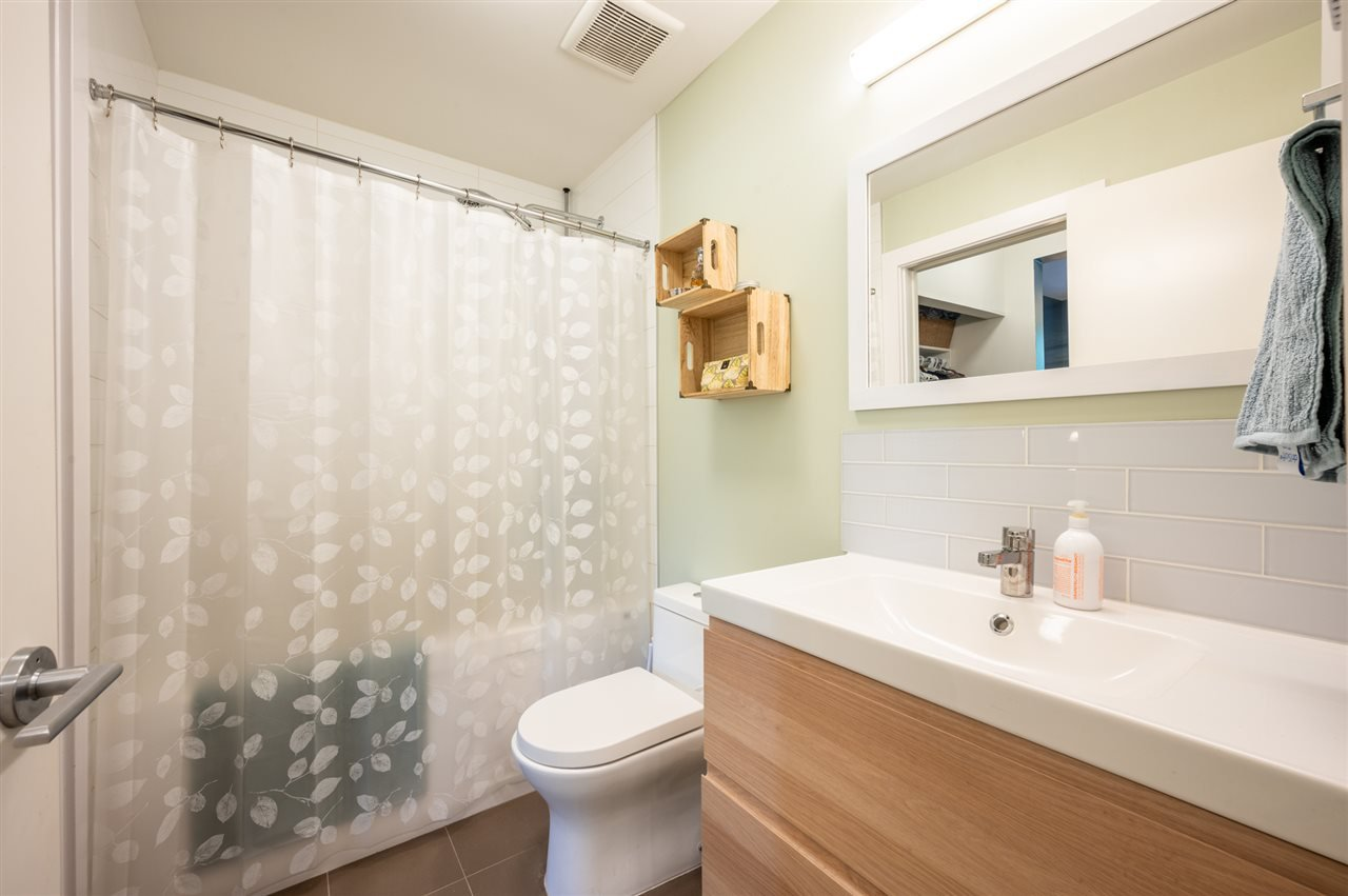 """Photo 11: Photos: 210 1150 BAILEY Street in Squamish: Downtown SQ Condo for sale in """"The Parkhouse"""" : MLS®# R2484304"""