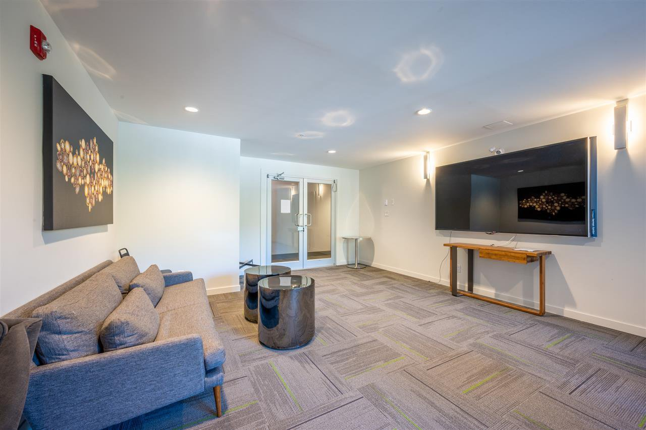 """Photo 17: Photos: 210 1150 BAILEY Street in Squamish: Downtown SQ Condo for sale in """"The Parkhouse"""" : MLS®# R2484304"""