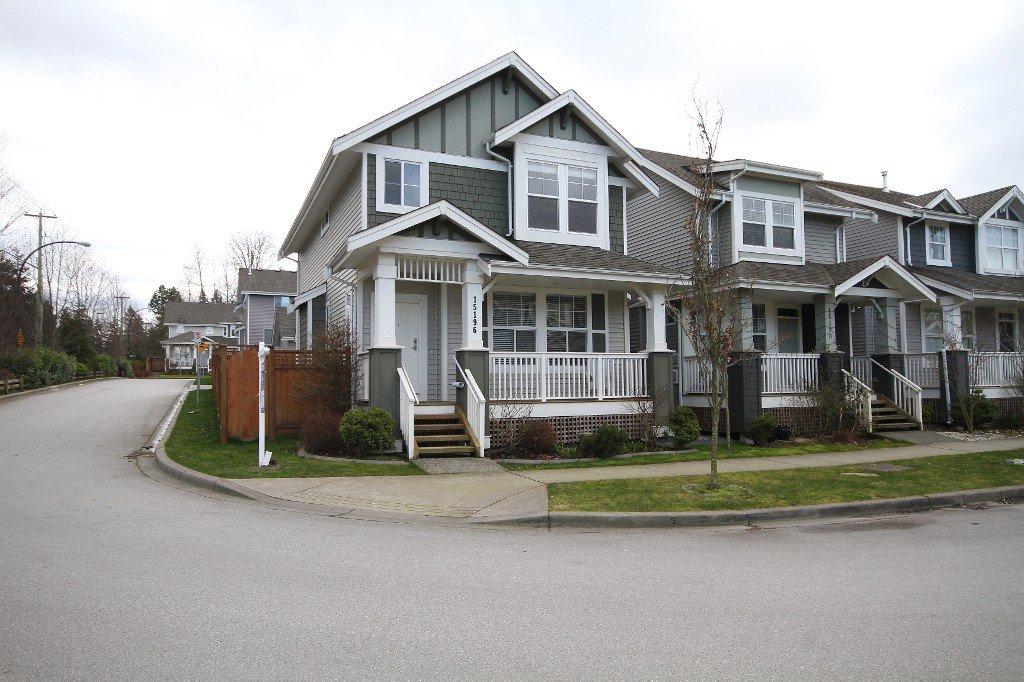Main Photo: 15196 61A AV in : Sullivan Station House for sale : MLS®# F1205965
