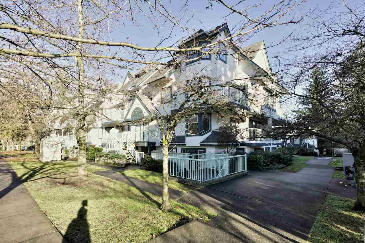 Photo 11: Photos: 46 7520 18TH Street in Burnaby: Edmonds BE Townhouse for sale (Burnaby East)  : MLS®# R2023430