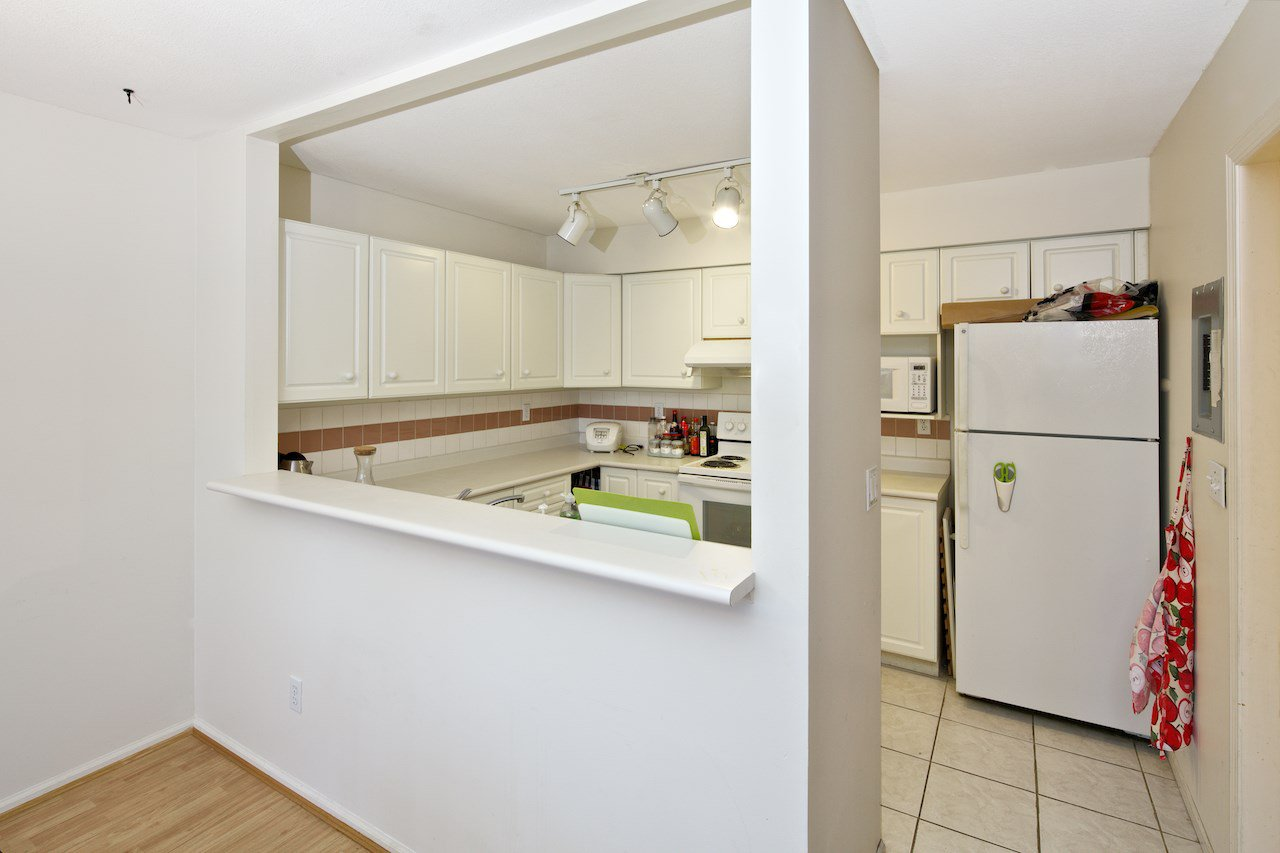 Photo 13: Photos: 46 7520 18TH Street in Burnaby: Edmonds BE Townhouse for sale (Burnaby East)  : MLS®# R2023430