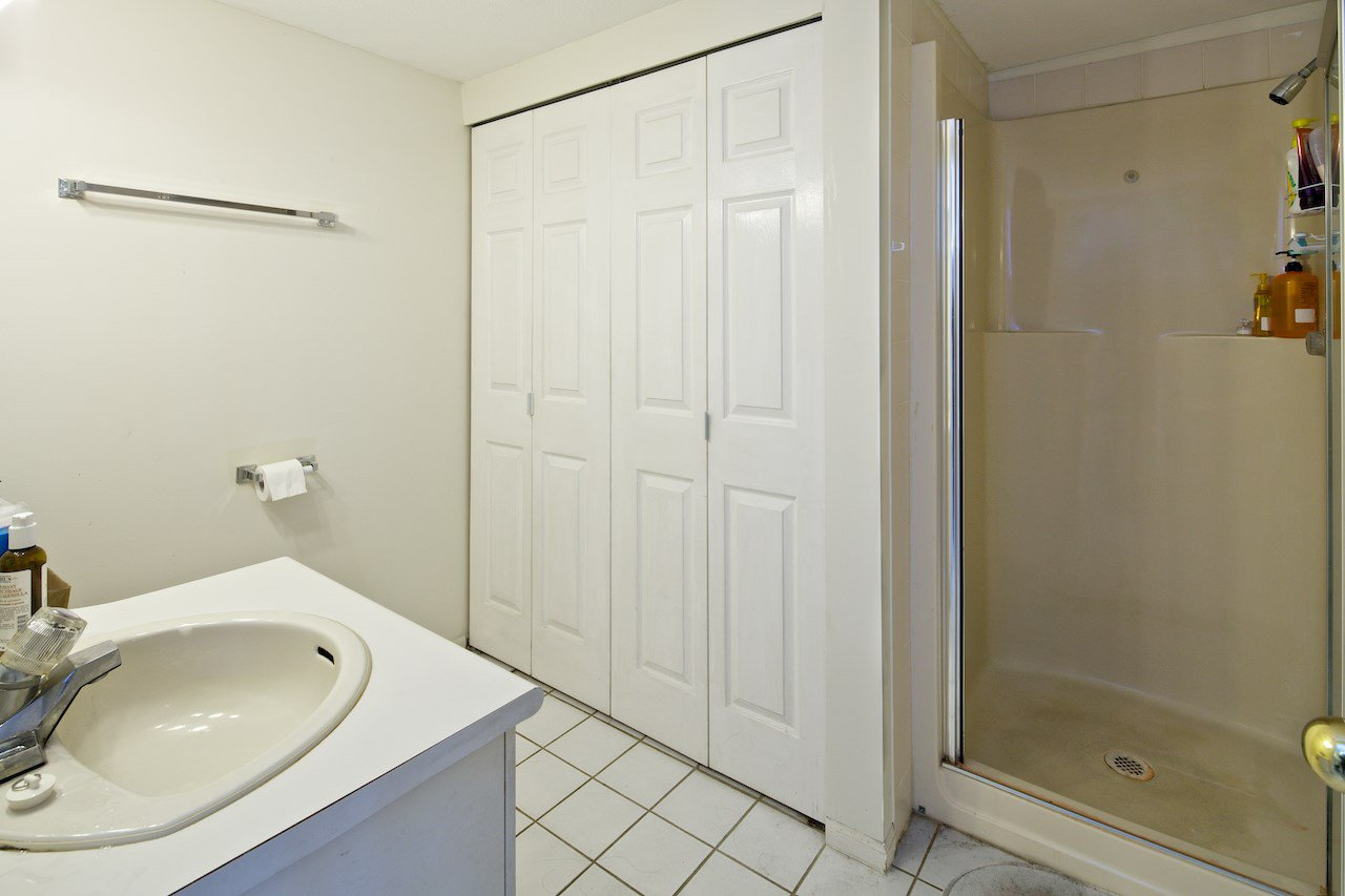 Photo 7: Photos: 46 7520 18TH Street in Burnaby: Edmonds BE Townhouse for sale (Burnaby East)  : MLS®# R2023430