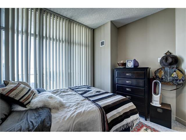 Photo 37: Photos: 6604 11811 LAKE FRASER Drive SE in Calgary: Lake Bonavista Condo for sale : MLS®# C4064181