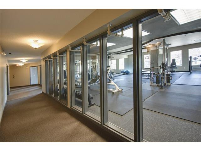Photo 4: Photos: 6604 11811 LAKE FRASER Drive SE in Calgary: Lake Bonavista Condo for sale : MLS®# C4064181