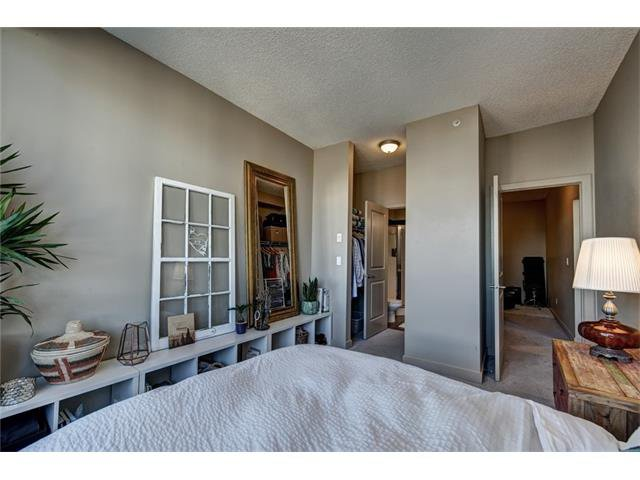 Photo 32: Photos: 6604 11811 LAKE FRASER Drive SE in Calgary: Lake Bonavista Condo for sale : MLS®# C4064181