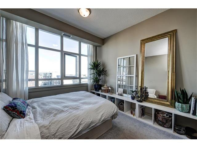 Photo 27: Photos: 6604 11811 LAKE FRASER Drive SE in Calgary: Lake Bonavista Condo for sale : MLS®# C4064181